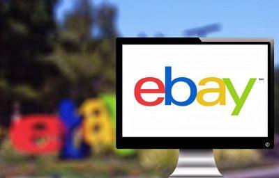 Evitare le truffe più comuni su ebay
