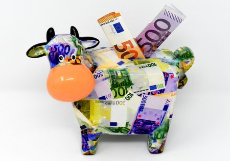 l'ABC dei metodi di pagamento più usati online
