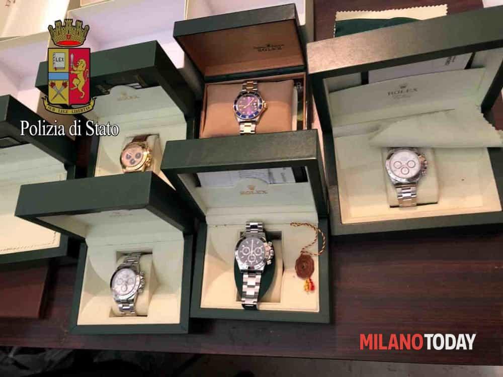 Hanno raccolto oltre 1 milione di euro con truffe online, arrestata banda