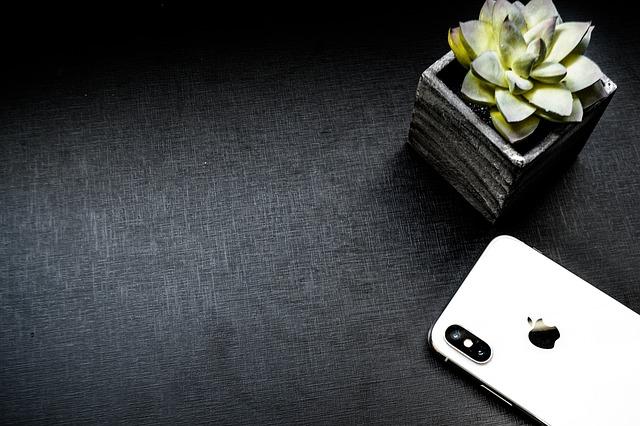 Attenzione a comprare Smartphone nei gruppi di Facebook