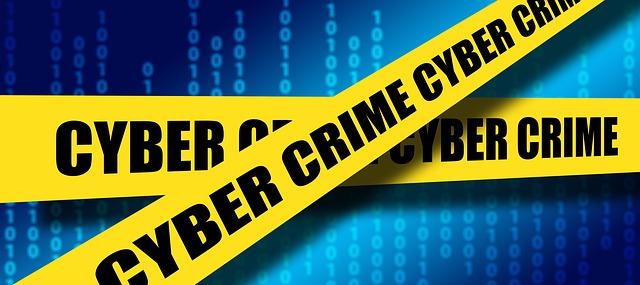"""Italia quarta al mondo per gli attacchi informatici dei """" Riscatti """""""