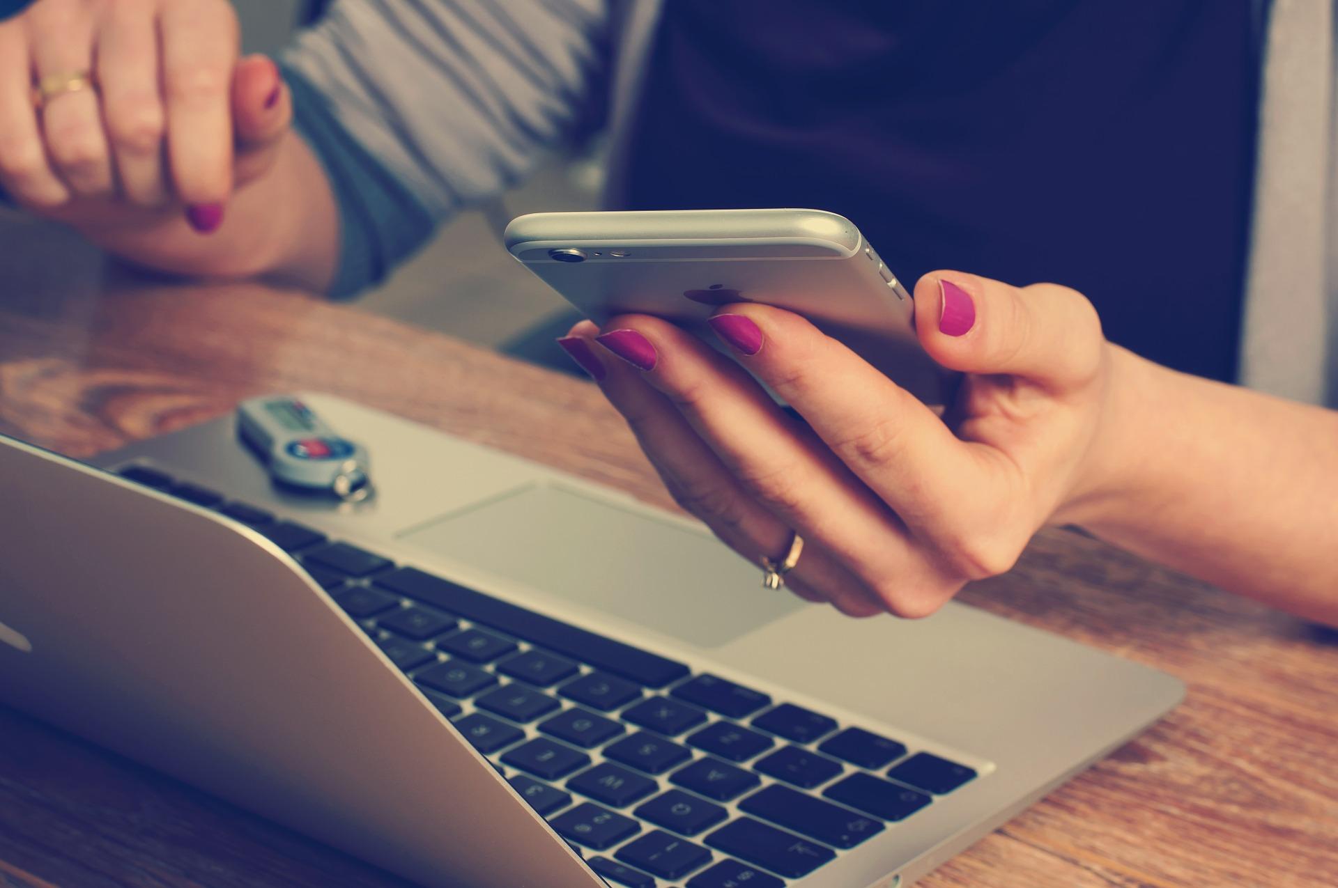 Truffe Online da finte compagnie telefoniche
