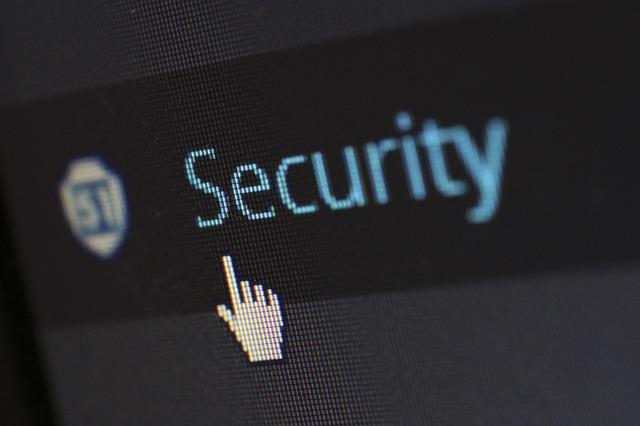 Sicurezza informatica: un punto importante per ogni brand
