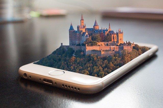 Come riconoscere iPhone falsi o ricondizionati