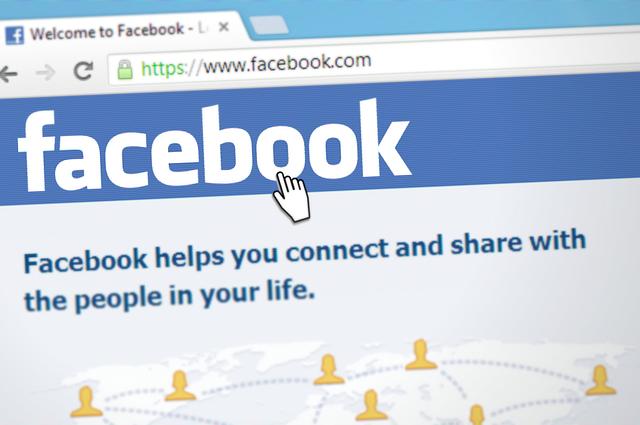 Facebook ignorerà i controlli sulle fake news politiche