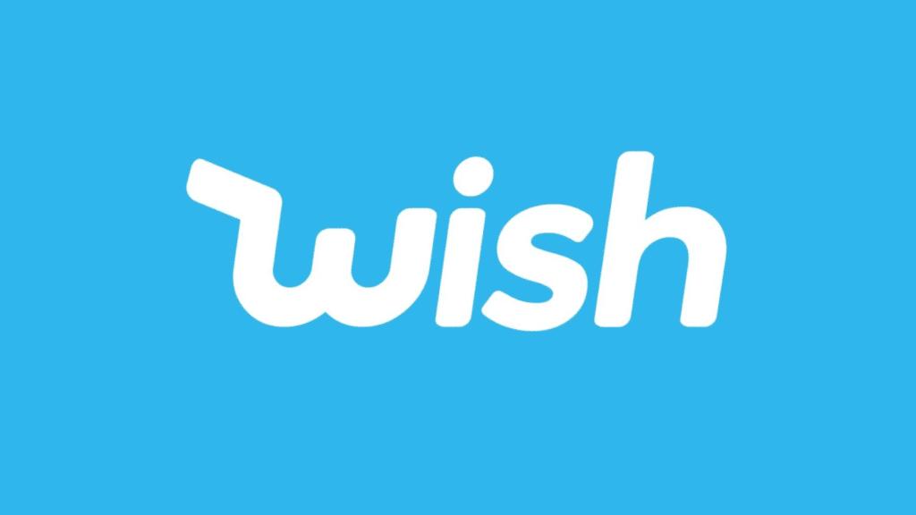i prodotti su wish sono originali? Cosa comprare?
